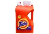 Tide Bleach 2X Ultra 6,65 L