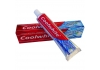 Coolwhite Protection Caries 120 ml