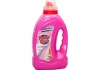 Power Wash Sensitive  professional 1,5 L