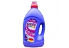 Gallus Gel Color 4 L