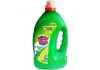 Power Wash Color Gel 5,1 L