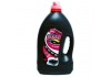 Gallus Gel Black 4 L