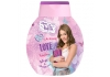 La Rive Violetta Love 250 ml