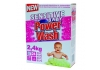 Power Wash Baby 2.4 kg