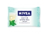 Nivea Care Soap Mint & White Tea 90 g