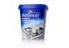 Astonish Oven & Cookware 0,5 kg