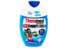 Theramed 2in1 Junior Menthe 75 ml