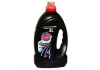 Power Wash Black Balsam 4 L