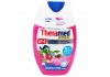 Theramed 2in1 Junior Fraise 75 ml