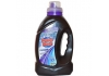 Power Wash Jeans professional 1,5 L