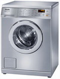 Стоковые стиральные машины из германии