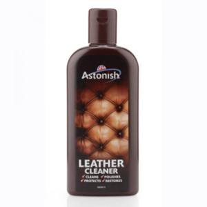 Astonish Leather Cleaner 235 ml