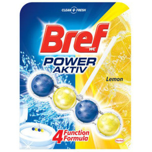 Bref Power Aktiv 50 g
