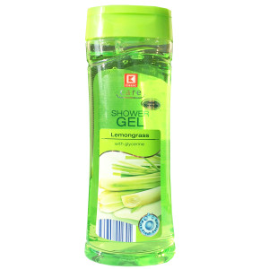 K-Classic Lemongrass 300 ml