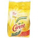 Carene Non-Biological 2in1 3kg