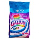 Gallus Color 5.6 kg
