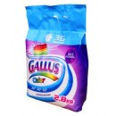 Gallus Color 2,8 kg