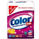 Gut & Gunstig Color-Plus 2,025 kg