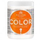 Kallos Color Mask 1 kg