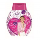 La Rive Violetta Passion 250 ml