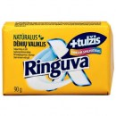 Ringuva X Stain remover with gall 90 g