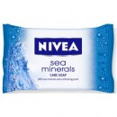 Nivea Care Soap Sea Minerals 90 g