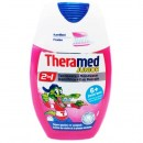 Theramed 2in1 Junior Fraise 75ml