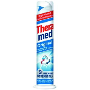 Theramed Original 100 ml