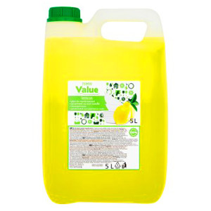 Value Lemon 5L